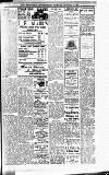 C. F. RYCROFT. SLATINO & TILINC CONTRACTOR, SuININIs Material Morshant 10)ED and Buff Chimney Pots, Glared Sinks, etc. Depot: Thornes