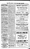 The Wakefield Advertiser and Gazette.
