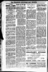 The Wakefield Advertiser and Gazette
