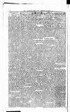 Wakefield Free Press Saturday 22 January 1870 Page 2