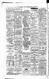 Wakefield Free Press Saturday 22 January 1870 Page 4