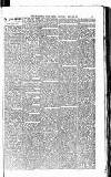 Wakefield Free Press Saturday 22 January 1870 Page 5