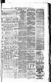 Wakefield Free Press Saturday 22 January 1870 Page 7