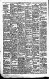 Wakefield Free Press Saturday 01 January 1876 Page 2