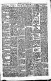 Wakefield Free Press Saturday 01 January 1876 Page 3