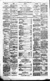 Wakefield Free Press Saturday 01 January 1876 Page 4
