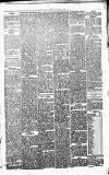 Wakefield Free Press Saturday 01 January 1876 Page 5