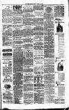 Wakefield Free Press Saturday 01 January 1876 Page 7