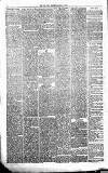 Wakefield Free Press Saturday 01 January 1876 Page 8