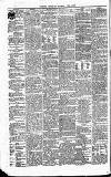 Wakefield and West Riding Herald Friday 05 June 1857 Page 2