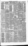 Wakefield and West Riding Herald Friday 05 June 1857 Page 3