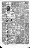 Wakefield and West Riding Herald Friday 05 June 1857 Page 4