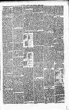 Wakefield and West Riding Herald Friday 05 June 1857 Page 5