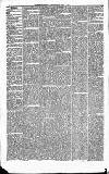 Wakefield and West Riding Herald Friday 05 June 1857 Page 6