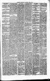 Wakefield and West Riding Herald Friday 05 June 1857 Page 7