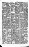 Wakefield and West Riding Herald Friday 05 June 1857 Page 8