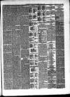 Wakefield and West Riding Herald Friday 21 May 1869 Page 3