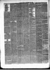 Wakefield and West Riding Herald Friday 21 May 1869 Page 4
