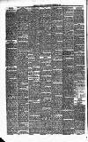 Wakefield and West Riding Herald Friday 18 November 1870 Page 4