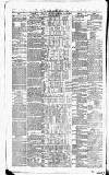 Wakefield and West Riding Herald Saturday 01 January 1876 Page 2