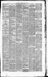 Wakefield and West Riding Herald Saturday 01 January 1876 Page 3