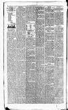 Wakefield and West Riding Herald Saturday 01 January 1876 Page 4