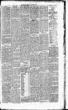 Wakefield and West Riding Herald Saturday 01 January 1876 Page 5
