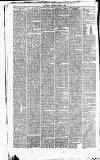 Wakefield and West Riding Herald Saturday 01 January 1876 Page 6