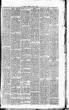 Wakefield and West Riding Herald Saturday 01 January 1876 Page 7