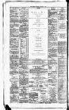 Wakefield and West Riding Herald Saturday 01 January 1876 Page 8