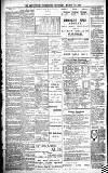 THE SNIETHWICK TELEPHONE, SATURDAY, MA.RCH 30, 1889. SMETHWICK LOCAL BOARD OF HEALTH. BOOTS BOOTS ANALYSIS OF MEMBERS' ATTENDANCES mom APRIL