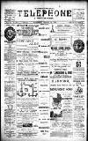SATURDAY, AUGUST 17, 1889.