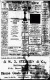 Smethwick Telephone