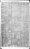 THE GUARDIAN, SATURDAY, NOVEMBER 28,;1891.