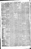 THE WARRINGTON ADVERTISER, SATuBDAY, MARCH 11, 1866.