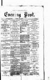Warrington Evening Post