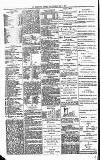 Warrington Evening Post