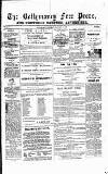 Ballymoney Free Press and Northern Counties Advertiser