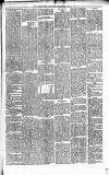 Ballymoney Free Press and Northern Counties Advertiser Thursday 10 July 1873 Page 3
