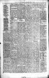 Ballymoney Free Press and Northern Counties Advertiser Thursday 10 July 1873 Page 4