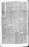 THE BALLYMONEY FREE PItESS, THURSDAY, AUGUST' '4, 1878.