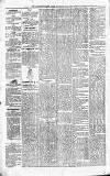 Ballymoney Free Press and Northern Counties Advertiser Thursday 25 September 1873 Page 2