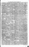 Ballymoney Free Press and Northern Counties Advertiser Thursday 25 September 1873 Page 3