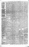 Ballymoney Free Press and Northern Counties Advertiser Thursday 25 September 1873 Page 4
