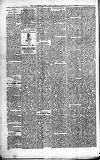 Ballymoney Free Press and Northern Counties Advertiser Thursday 29 January 1874 Page 2