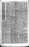 Ballymoney Free Press and Northern Counties Advertiser Thursday 29 January 1874 Page 4