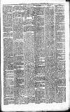 Ballymoney Free Press and Northern Counties Advertiser Thursday 12 February 1874 Page 3