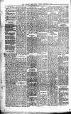 Ballymoney Free Press and Northern Counties Advertiser Thursday 12 February 1874 Page 4