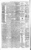THE 11 iI,I,YMONEY FR14:14; PRESS, TiIIrRSMI, APRIL 9, 1874.