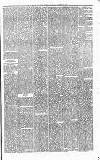 Ballymoney Free Press and Northern Counties Advertiser Thursday 20 August 1874 Page 3